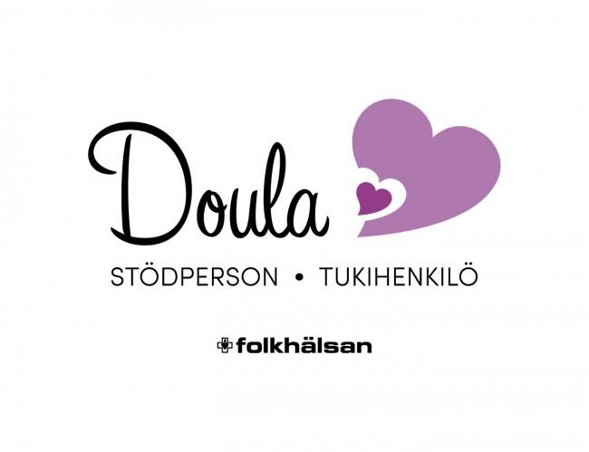 FH_doulalogga_RGB_stor