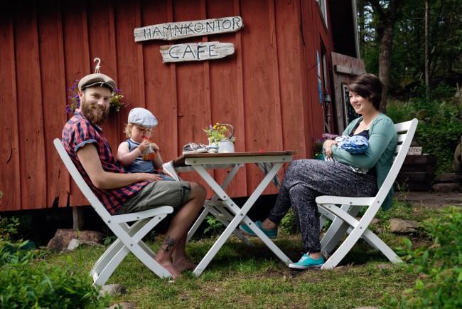 LM_20150716_Brännskär0292_4