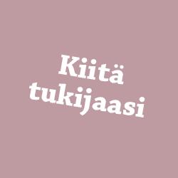kiita-tukijaasi-2